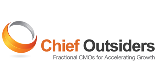 Chief Outsiders Sponsor