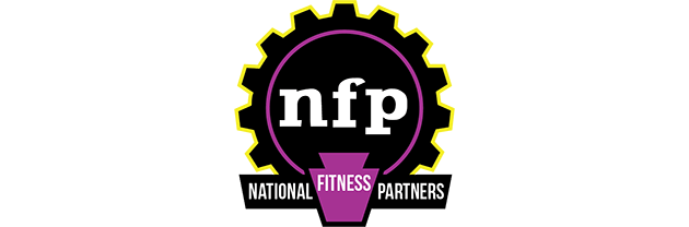 National Fitness Partners